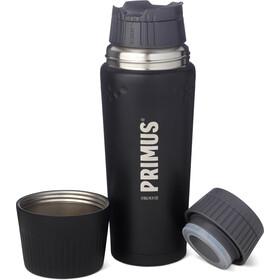 Primus TrailBreak Termos 500ml, czarny